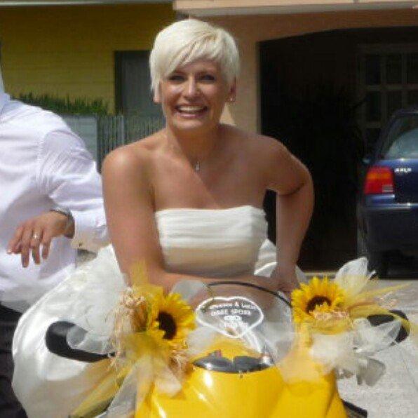 Lucia Bonaldo